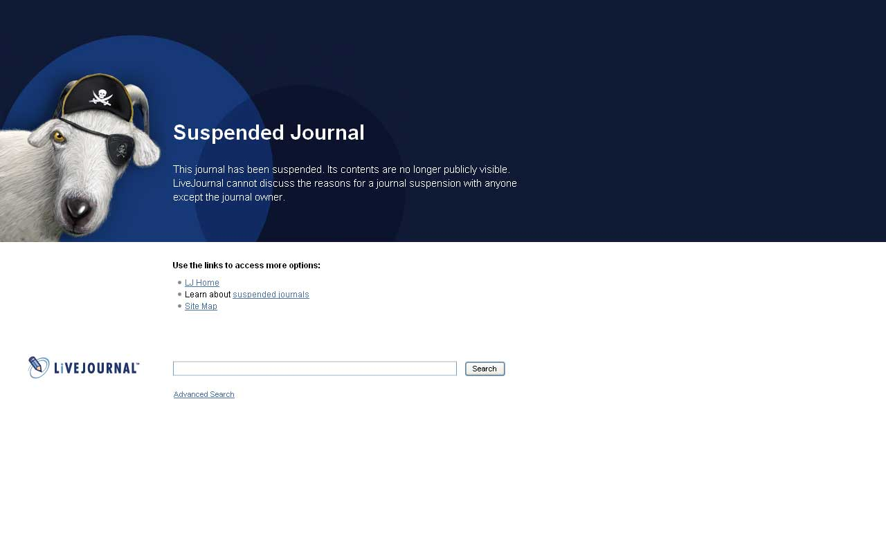 suspended_journal_.jpg